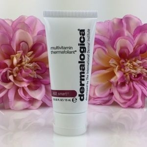 Dermalogica multivitamin Thermal Skin Exfoliant